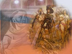 LA DUDA DE HERNÁN