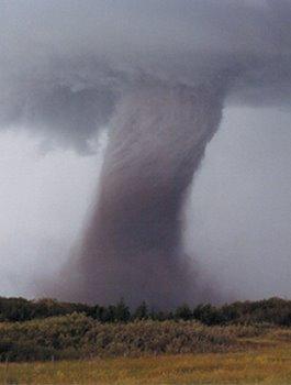 20100411002537-tornado.jpg