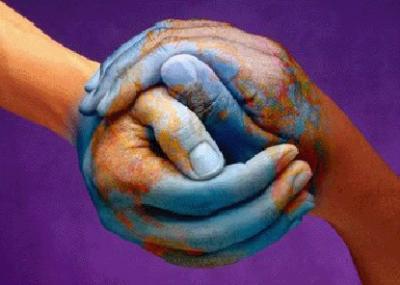 20100517012900-derechos-humanos.jpg