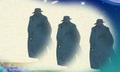 Fulano, Zutano y Megano
